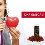 DHA-omega3-ip