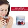 colageno-manzana-0azucar-ip