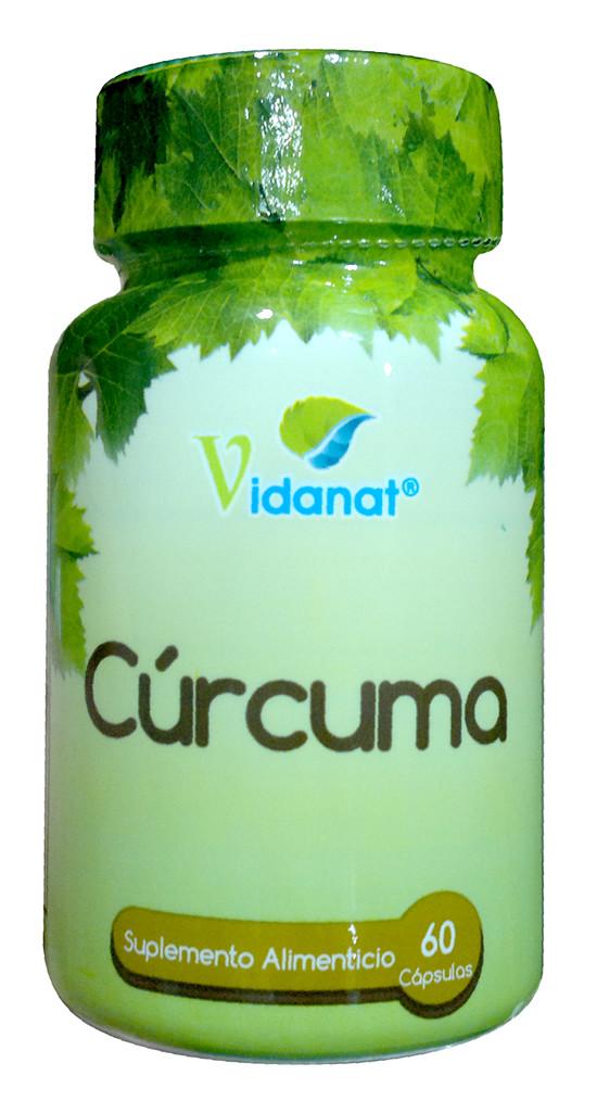 Belacaps Vitamina E + Biotina 120 Cápsulas » Vida Salud