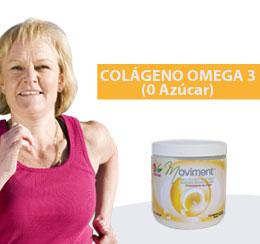 colageno-omega3-0azucar-ip