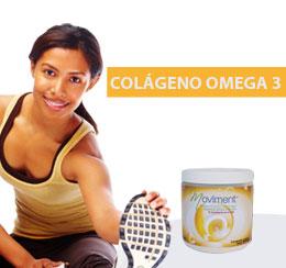 colageno-omega3-ip