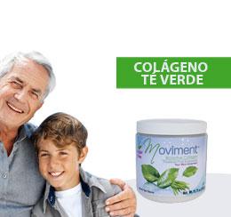 colageno-teverde-0azucar-ipjpg