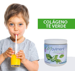 colageno-teverde-ip